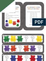 LCDL - algorithmes ours à trous.pdf
