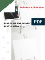 phpxOW6r62208.pdf