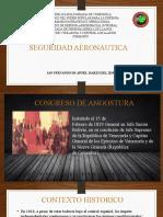 SEGURIDAD AERONAUTICA.pptx