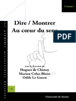 Dire_Montrer._Au_coeur_du_sens