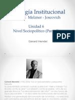 Mendel (U5).pdf