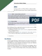 www.cours-gratuit.com--id-6025