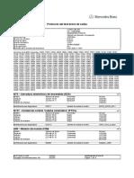 XD_STPO_20200704_1114_Turismos205387_WDDWJ8HBXHF524153_C63 12237 SAL.pdf