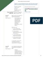 Univsrsidad Virtual del Estado de Guanajuato Cuestionario