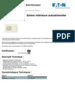 fiche_produit (2)