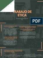 Presentación inmobilaria Líneas Naranja.pdf