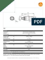 EVF567-00_EN-GB
