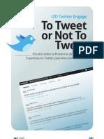 IZO Twitter Engage 01 2011