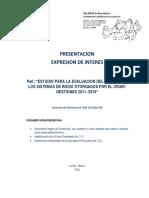 Expresión de Interes - EvaRiego.pdf