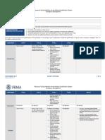 NQS_509_SafetyOfficer_FINAL.pdf