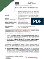 ACTA DE SUSPENSION-CASMA.docx