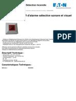 fiche_produit (11)