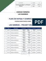 P10365A-0548-F700-PLN-00003_6 PlanFatigaySomnolencia.pdf