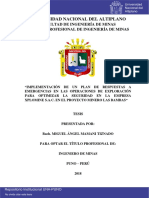 Mamani_Tiznado_Miguel_Ángel.pdf
