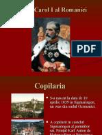 regelecarolialromaniei123.ppt