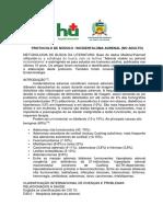 PROTOCOLO-ATENDIMENTO-NODULO-ADRENAL