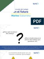 EL_MUNDO_DEL_TRABAJO_EN_EL_FUTURO_MARINA