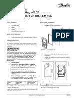 MI03K102_manual.pdf