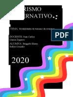 MODALIDADES DE TURISMO DE AVENTURA.docx