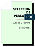 166629765-Richino-Susana-Seleccion-de-Personal.pdf