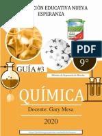 QUIM_9.pdf