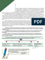 ASESORAMIENTO EVALUACIÓN.docx