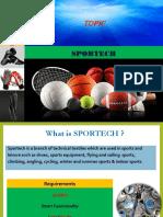 Sportech.pdf