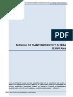 Anexo 13 Manual de Mantenimiento.docx