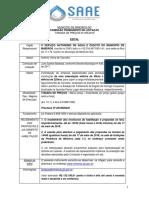 mineiros_go_gov_br_20180426135507.pdf