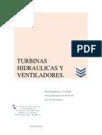 ASIGNACION EQUIPOS..pdf