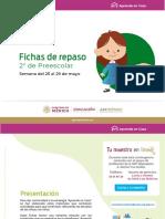2Preescolar_25al29mayo.pdf