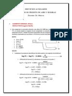 EJERCICOS de servicios auxiliares.pdf