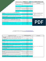 6- Mínimos exigibles Relación Criterios-CC.BB.-Contenidos.pdf