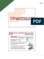C4-Determinacion de cargas