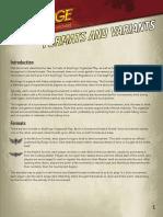 kf_formats_and_variants