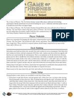 rookery_variant.pdf