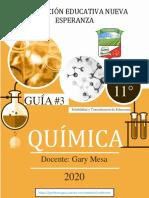 QUIM_11_GUIA_3_INENE