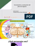 Formulación del plan de negocio.pptx