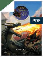 HPBN_2020_EventKit(B&W).pdf