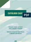 ENCAMINHAMENTOS CAVIV