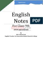 English 9th.pdf