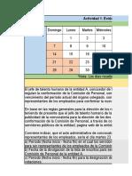 Estudio de Caso Actividad1 Evidencia 2 francesco