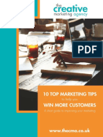 Marketing_Top_tips_ebook_Oct19 (2).pdf