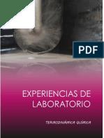MANUAL LABORATORIO.docx