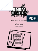 Competencia_2.pdf