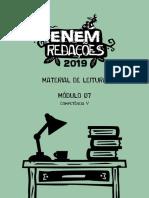Competencia_5.pdf