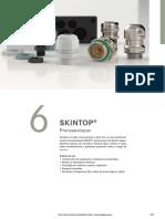 SKINTOP.pdf