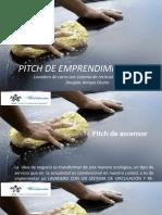 Modelo presentación pitch de emprendimiento (1)