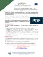 projet_pilote_Amorcage_PNRMN.pdf