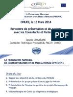 PNRMN et Projet Amorçage_ Méthodo et Procédures_.pdf